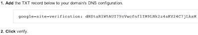 Verifikations-TXT-Code