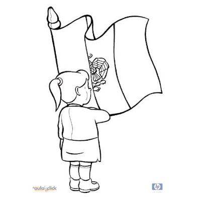 Los-Derechos-de-los-niños-dibujos-colorear