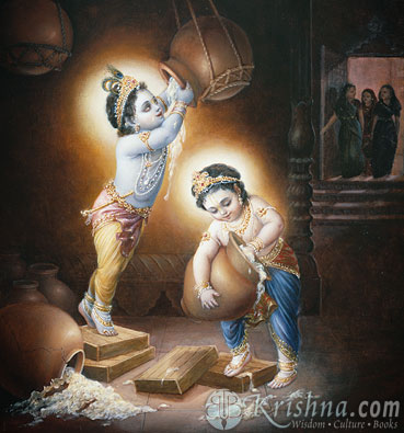 Ganesh Bhagwan Hd Wallpaper Bhagwan Ji Help Me Lord Krishna Wallpapers