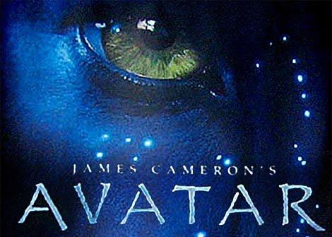 Avatar, Llamando a la Conciencia