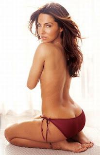 vanessa-marcil-nude-photo