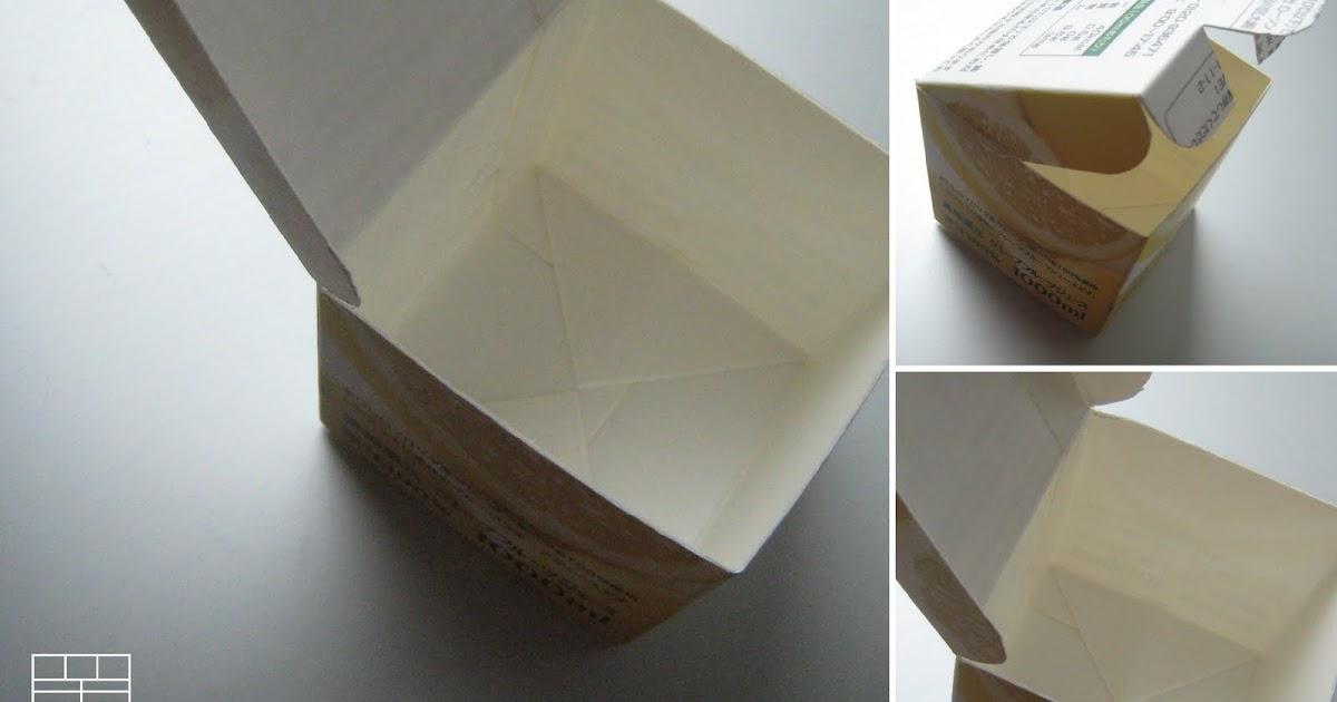 Commercial Kitchen Paper Towel Holder