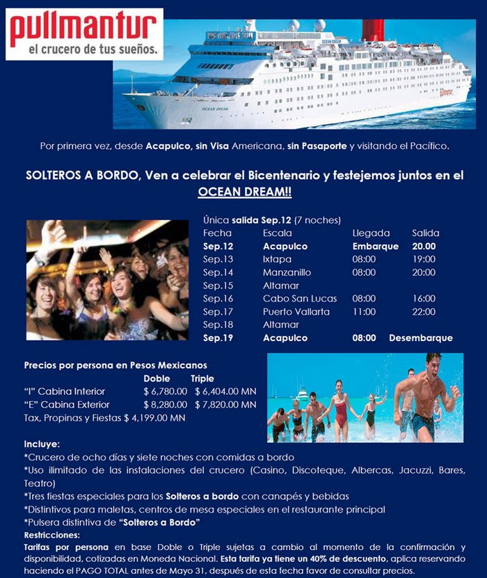 Pack 3 excursiones Fun And Beach 12222