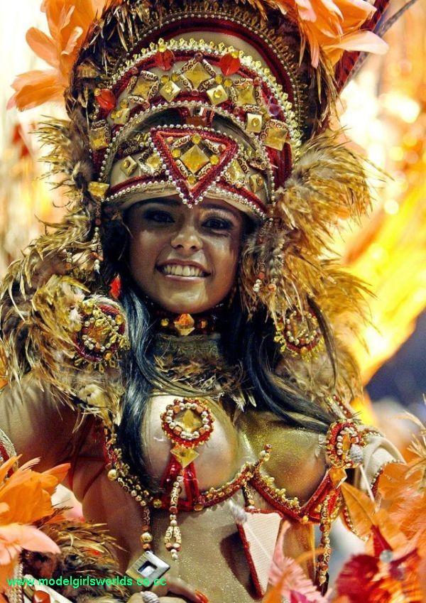 Hot Rio Carnival Rio de Janeiro Carnival Hot