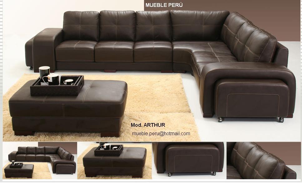Muebles pegaso muebles para toda ocasion for Tu mueble catalogo