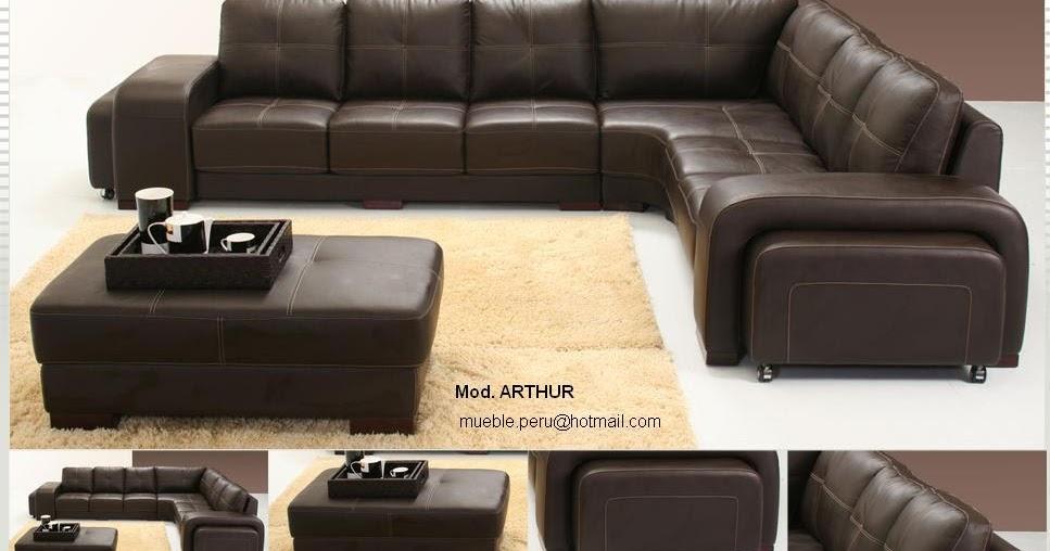Muebles pegaso muebles para toda ocasion for Muebles de ocasion
