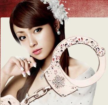 លទ្ធផលរូបភាពសម្រាប់ Kyoko Fukada cantik
