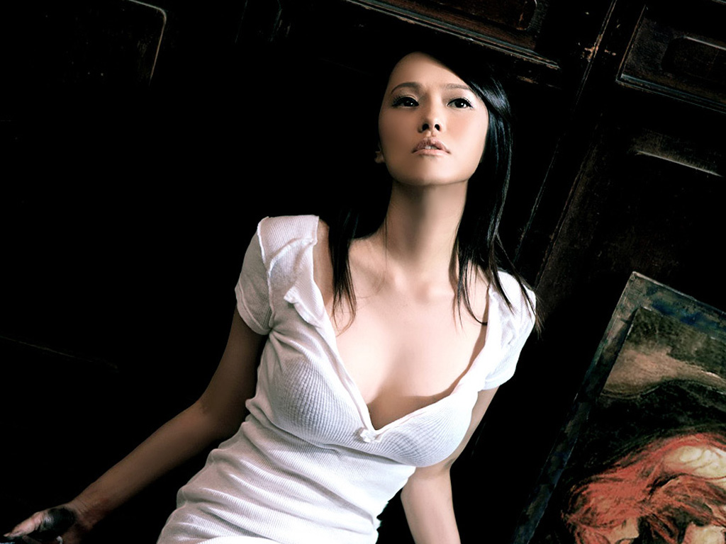 Annie Yi naked (38 photos), Tits, Leaked, Selfie, see through 2006