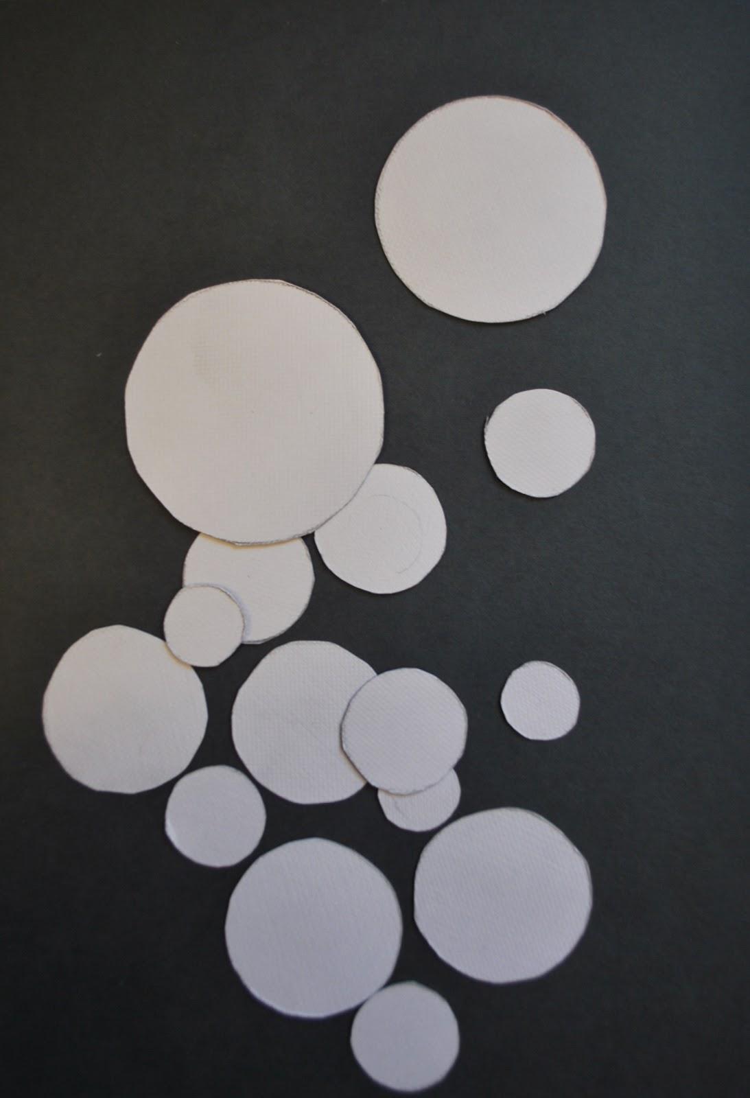 Design Practice Astronomy