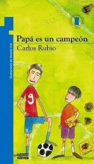 Pueblo Mas Grande Juventud Cuento Pantalones Cortos Blacktranspageants Org