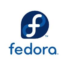 Fedora 19 disponible sur Dedibox