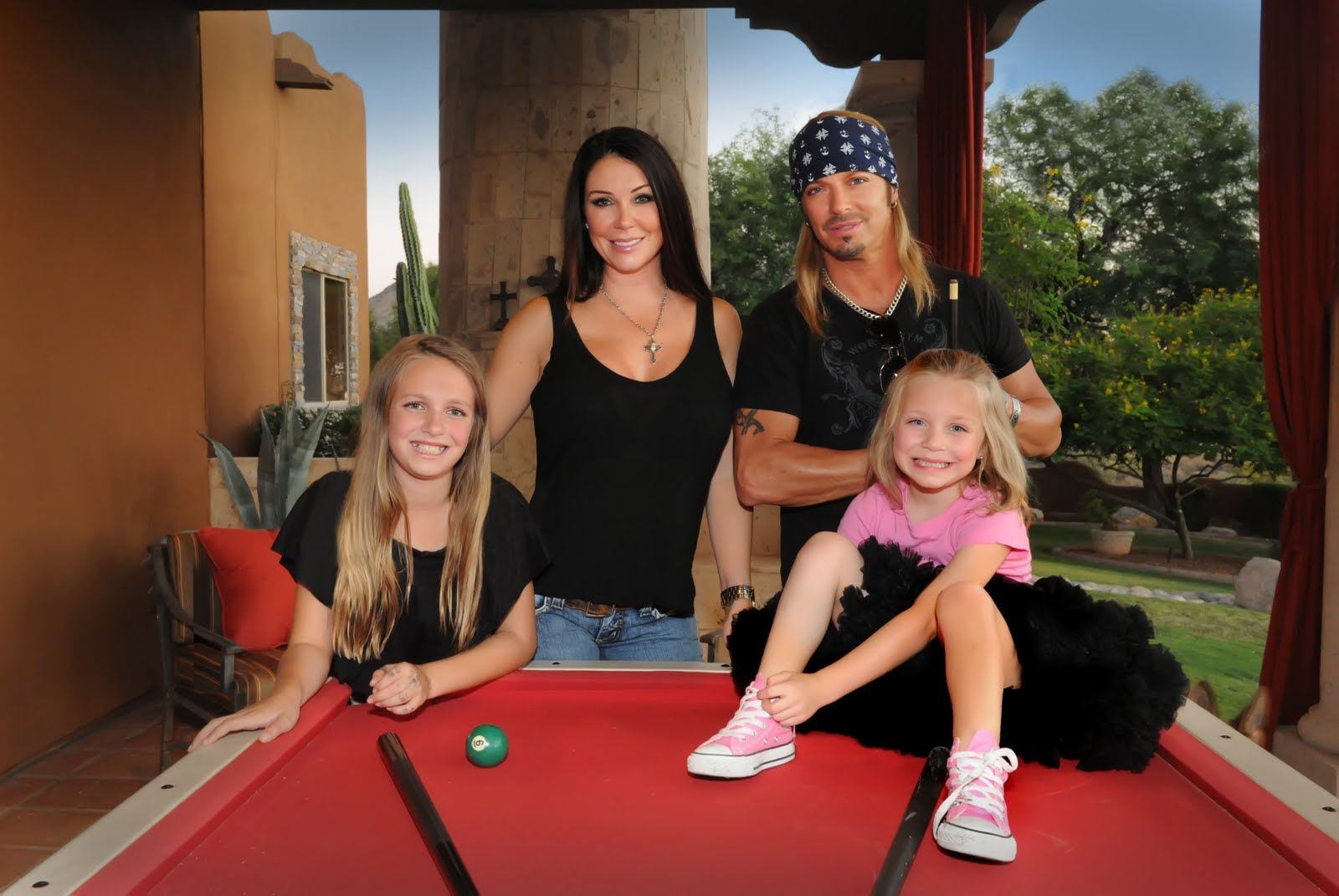 Rock of love with bret michaels nude girls-2479