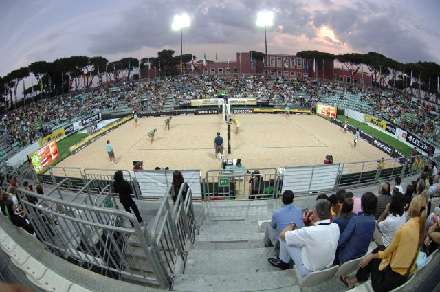 swatch fivb 1024x768 wallpapers - photo #7
