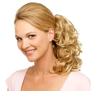 prom hairstyles for long hair 3 prom hair styles