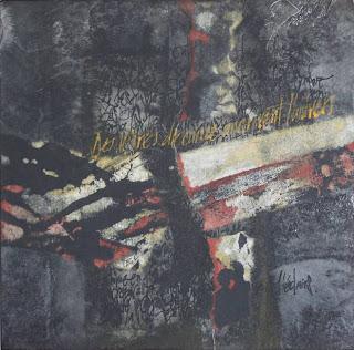 Calligraphie et design graphique édition 2010 - Marco Campedelli