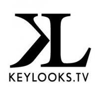 keylooks