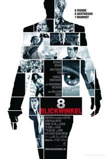 cover 8 blickwinkel