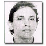Tras veinte años, cerrado el caso Boisaca.