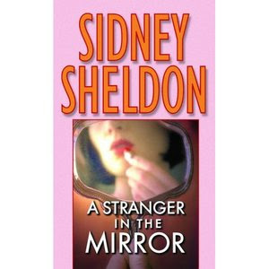 BOOKS SIDNEY SHELDON