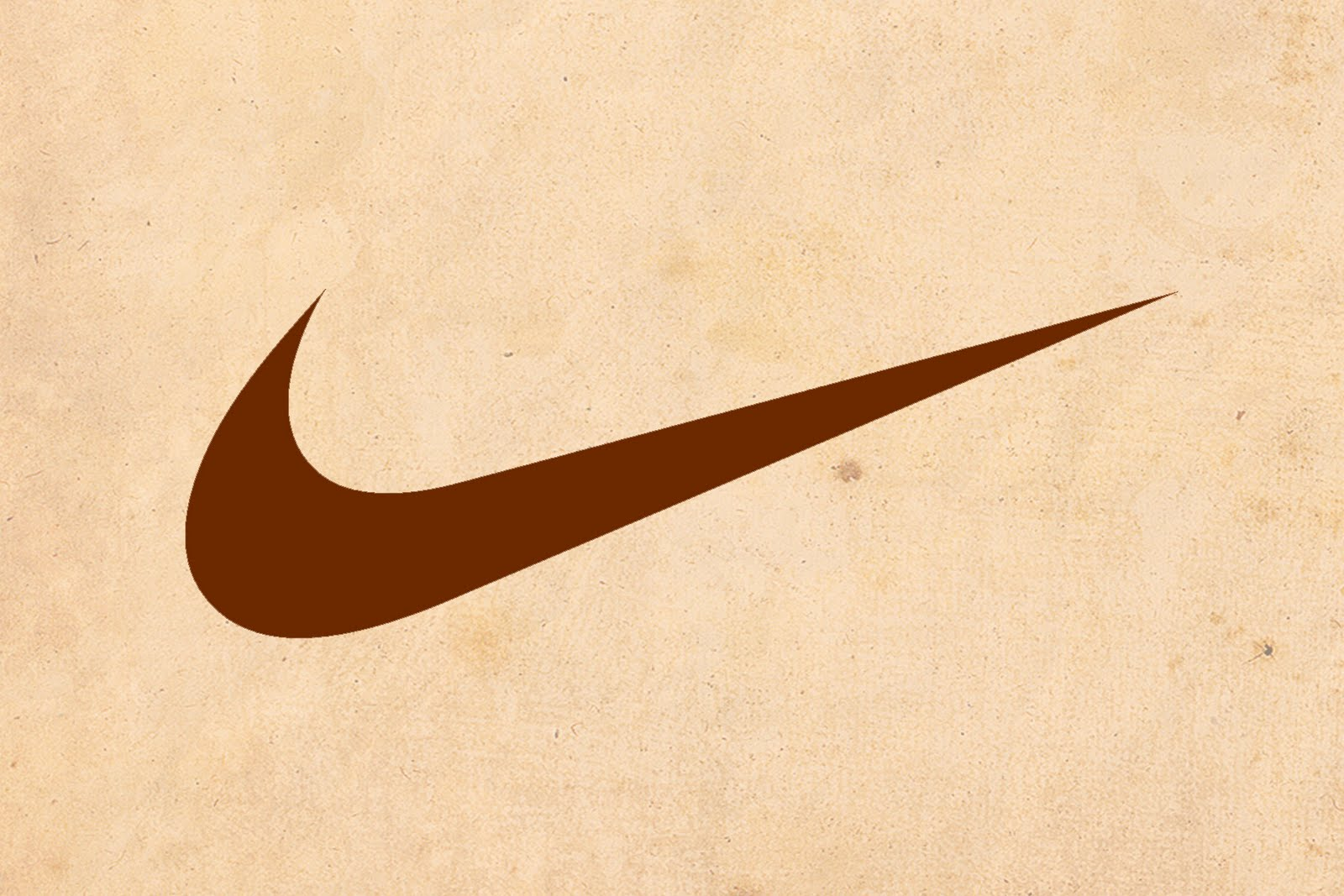 Nike Swoosh Wallpapers: Logo Design Pictures