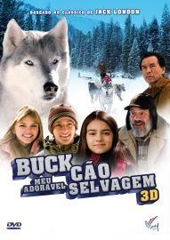 Baixar Torrent Buck: Meu Adorável Cão Selvagem Download Grátis