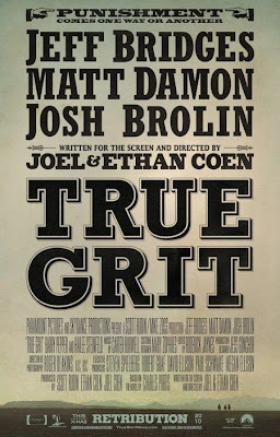 True Grit Film