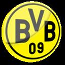 OldSchool89 BloggeR: Pack 1 Logo Bundesliga