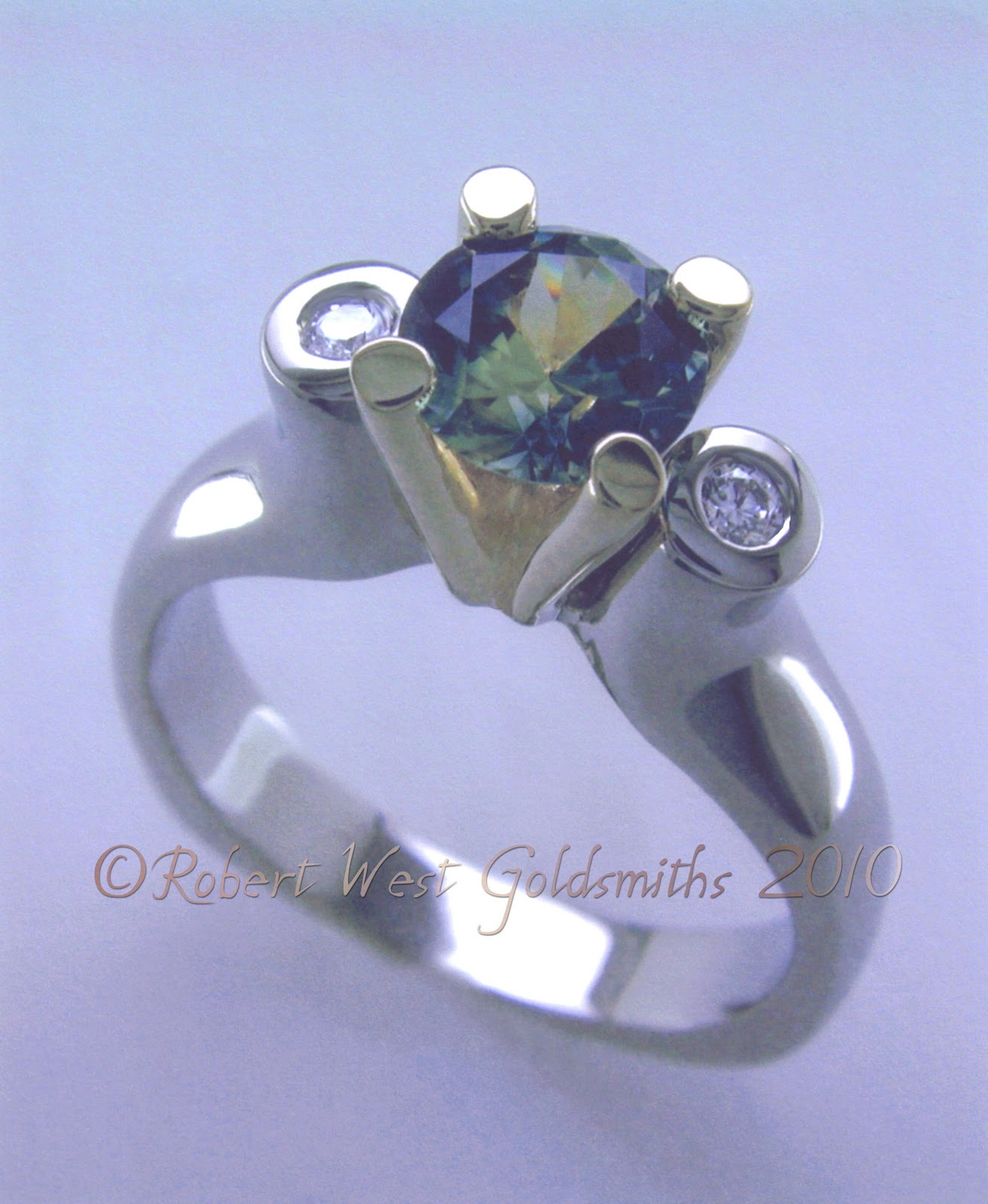 Popular cheap wedding rings for newlyweds Engagement rings canada