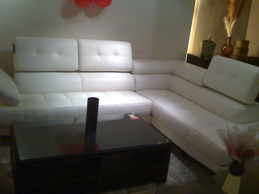 Where To Buy Sofa In Jb Outdoor Furniture White Home Sweet My Little Casa Buying From Malaysia
