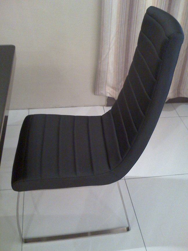 where to buy sofa in jb semi circle designs home sweet my little casa buying furniture from malaysia