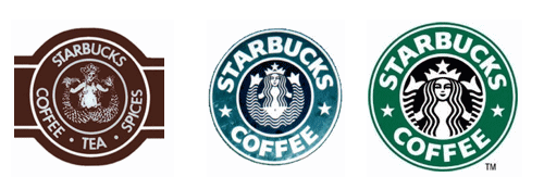 The Other Starbucks Mermaid Cover Up Got Medieval