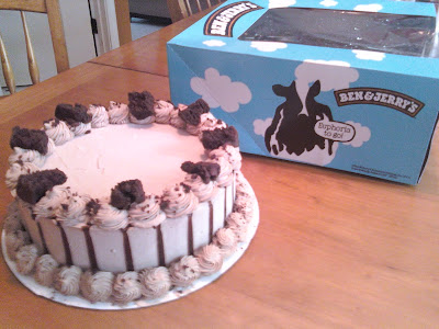 ben and jerry s ice cream cake gluten free in baltimore ben amp jerry s our new favorites 1644
