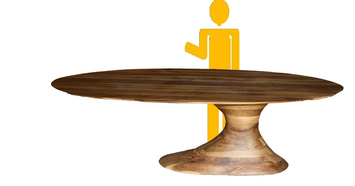la petite fabrik table en port faux bulbe. Black Bedroom Furniture Sets. Home Design Ideas