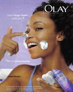 RETAILOMANIA: How Do Beauty Product Ads Affect Consumer ...