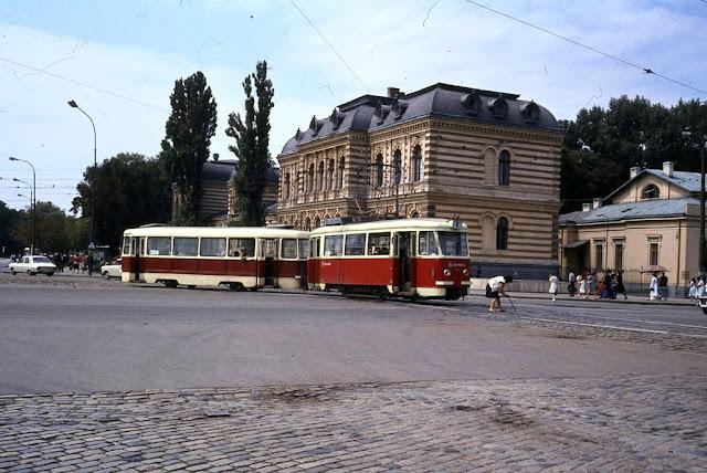 Imagini pentru Spitalul Brâncovenesc București