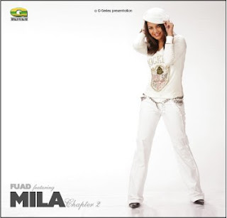 Fuad Feat MIla Chapter 2