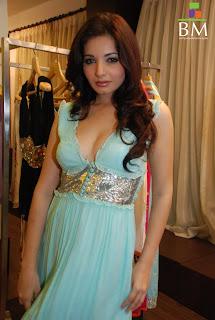 Shonali Nagrani Bollywood actress