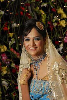 Bindu Popular hot model