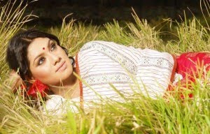 Tisha Bangladeshi Popular model hot and sexy photos
