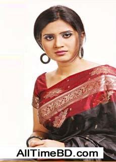Nancy bangladeshi sexy and hot singer