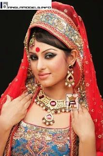Anika Kabir Shokh Bangladeshi Sexy girl