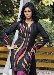 Sexy girl Nabila