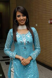 Bidya Sinha Saha Mim with shari
