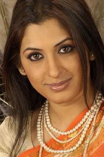 Bipasha Hayat bangladeshi model