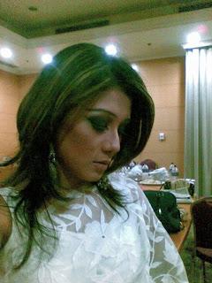 Hridi bangladeshi sexy model