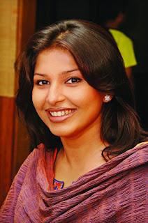 Nowrin Hasan Khan Jenny bangladeshi hot and sexy model