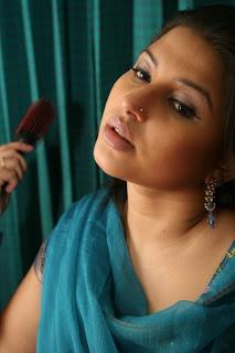 Jeni Bangladeshi popular Actress