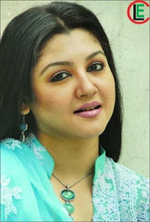 Joya Ahsan bangladeshi hot and sexy model
