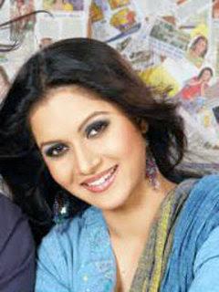 bangle singer Mithila