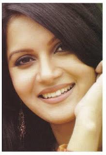 Mithila bangladeshi sexy model Actress
